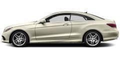 Mercedes-Benz E Класс, C207