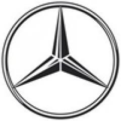 Тормозные колодки для Mercedes-Benz